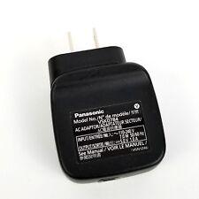 Panasonic VSK0784F AC Adaptor for USB Cable for HC-V130 HC-V110 US SELLER
