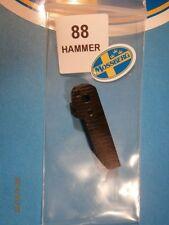 Maverick 88 12 Ga. Hammer Factory New Always ships Free