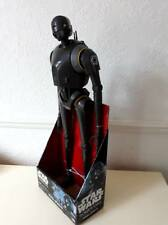 Star Wars Rogue One K-2SO 20inch Figure First Edition