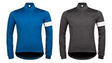 Rapha Long Sleeve Cycling Jerseys with Windproof