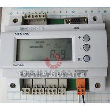 NEW Siemens RWD44U Heat Pump Temperature Energy Saving Controller