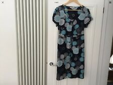 Summer Dress By Debenhams Size 14