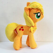 Peluche Apple Jack My Little Pony état neuf