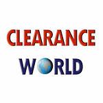 clearance_world_deals