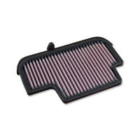 DNA High Performance Air Filter for CF Moto 400 NK (17-20) P-CF6N14-01