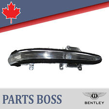 Bentley OEM New Turn Signal Indicator 3Y0949102A