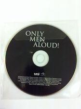 Men à haute voix - BBC RECENTE CHORALE MUSIQUE ALBUM CD 2008