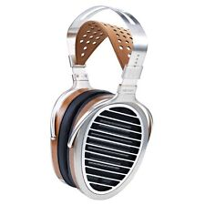 HIFIMAN HE1000 flagship Planar Headphones-$3000 list ! AUTHORIZED-DEALER