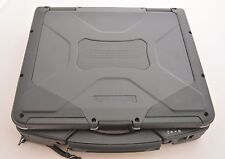 Panasonic CF-31 Toughbook BLACK WIDOW - Fully Custom Built to your Needs