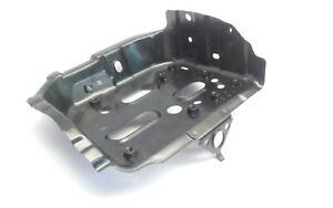 2010-2021 Toyota 4Runner support bracket right front OEM 53703-60080 new
