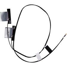 HP 857443-001 Wireless Antennas