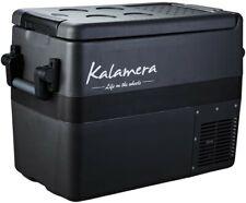 New listing Kalamera Portable Refrigerator - 45-Quart Portable Fridge for Car - 12V Compact