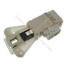 Indesit IWD7145SUK Door Interlock