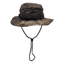 Cappelli da uomo 100% Cotone Taglia 58