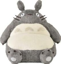 My Neighbor Totoro Single Sofa Plush Big Stuffed Couch Ensky Studio Ghibli Japan