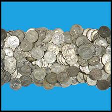 🔥 Half Troy Pound Washington Quarters 90% Bullion Silver Coins 🔥