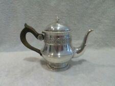Tetera para té, café
