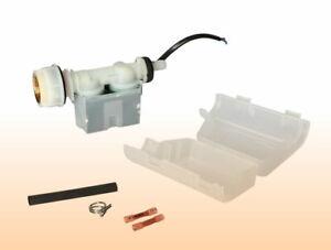 für Bosch Siemens Neff Spülmaschine Aquastop Ventil Bitron Type902 00263789 #02