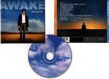 """JOSH GROBAN """"Awake"""" (CD) 2006"""