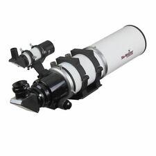 Sky Watcher Esprit 100mm Ed Triplet APO Refractor