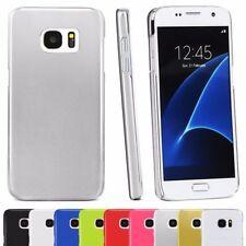 Étuis, housses et coques etuis, pochettes métalliques pour téléphone mobile et assistant personnel (PDA) Samsung