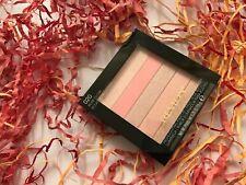 Revlon Highlighting Palette Rose Glow New