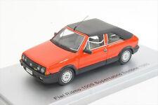 KESS Models 1:43 KE43010041 Fiat Ritmo 100S Supercabrio Palinuro Bertone 1985