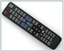 Mando a distancia de repuesto para Samsung bn59-01014a televisor TV Remote Control