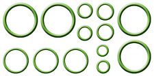 A/C System O-Ring and Gasket Kit Santech Industries MT2542