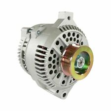 DB Electrical AFD0032 Alternator for 3.8L Ford Mustang 94 95 96 97 98 99 00, ...