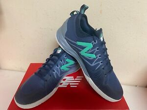 New Balance Men's Fresh Foam Tennis Shoe Style #MCHLAVNB