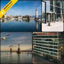 3 Tage 2P ÜHP Hotel Hegau Singen Bodensee Schweiz Kurzurlaub Hotelgutschein City