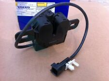 Genuine Volvo Bonnet Lock Assembly  S60 V60 31356006
