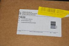 BOSCH NEFIT FASTO 73630 KONDENSATSAMMLER CONDENSVERZAMELVOET RGA NEU