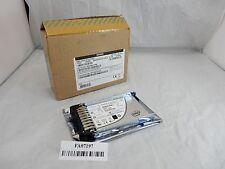 Lenovo 240GB SSD SATA 6Gbps System X 00AJ176 Intel S3500 ZZ