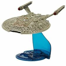 Star Trek Toy Sci-Fi Collectables
