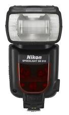 Nikon AF-Hilfslicht Blitzgerät