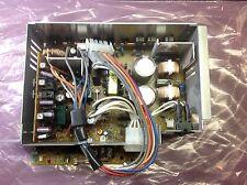 NEC NEAX 2000 IPS/IVS PZ-PW121 Phone System Power Supply