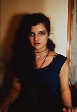 NAN GOLDIN 1996 signed Cibachrome photograph Griffelkunst excellent condition b