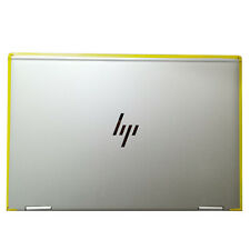 """13.3"""" Touchscreen LCD Display Assembly For HP EliteBook x360 1030 G4  L70761-001"""