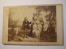 Dante Alighieri / KAB
