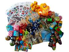 10, 20, 30, 40, 50 Teile Mitgebsel Mix Spielzeug Kleinspielwaren Tombola Pinata