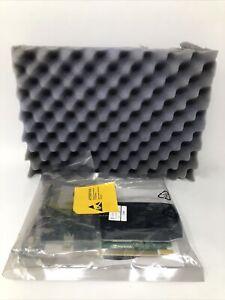 HP NVIDIA Quadro K620 with 2GB GDDR3 192 CUDA, 765147-001 (with 2GB GDD R3 192..