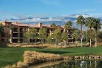 Marriott Shadow Ridge Timeshare Palm Desert CA Free Closing!