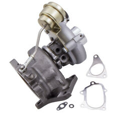 For Subaru Forester Impreza WRX 2.0L EJ205 49377-04300 Turbo TD04L Turbocharger