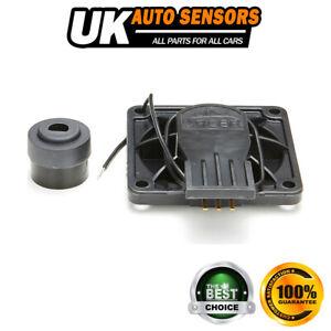 Fits Volvo S60 S80 V70 Throttle Position Sensor TPS AST10VO