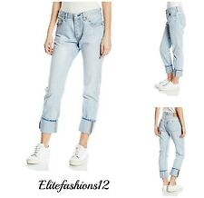 Levi's Women's 501® Original Straight Leg Jeans Size 29 x 32, Style # 125010238