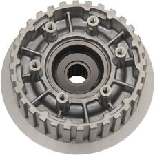 Cubo Embrague Interno Para Harley-Davidson Twin Cam '07-'10 Inner Clutch Hub