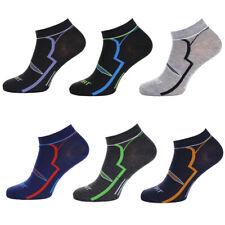 Pesail Herren Sneaker Socken Größe 39-46  10 Paar
