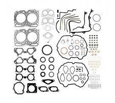 Genuine Subaru OEM Engine Gasket Kit 2004-2005 Forester XT EJ255 2.5L Turbo NEW